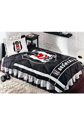 Taç Lisanslı Uyku Seti - Beşiktaş 1903