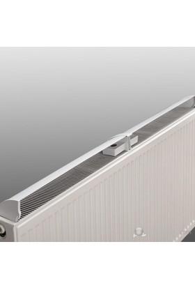 Isı Fan-75-140 Cm Arası Ayarlanabilir