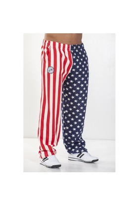 Big Sam Amerikan Body Pantolon 1051