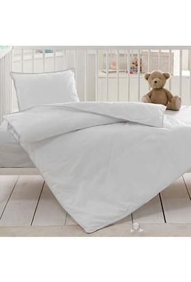 Taç Bebek Yastık Yastık