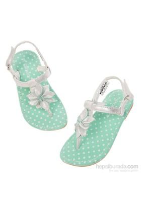 Carter's Kız Çocuk Sandalet Cındy2