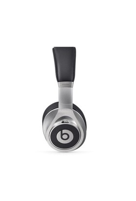 Beats Executive OE Kulaklık Gümüş (BT.900.00047.03)