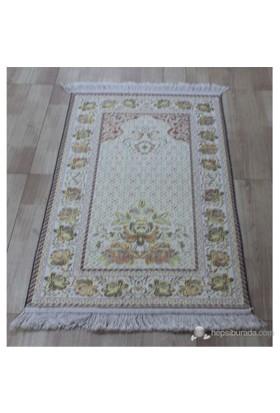 Jüt Tekstil Seccade Krem 1000 70X140cm