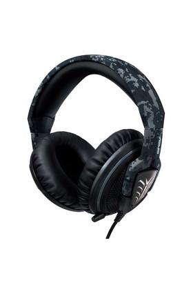 Asus Orion Echelon Kulaküstü Siyah Oyuncu Kulaklık