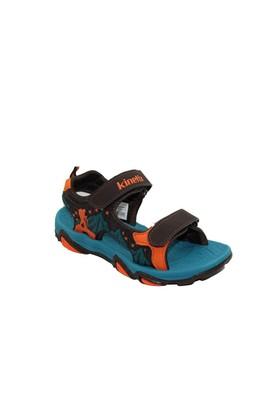 Kinetix Lusio 1291338 Çocuk Günlük Sandalet