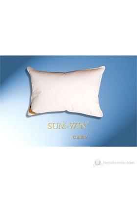 İstanbul Tekstil Twin Cary Pillow