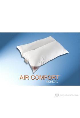 Comfort Medikal Yastık
