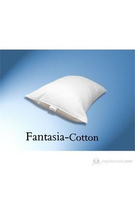 Fantasia Silikonize Yastık