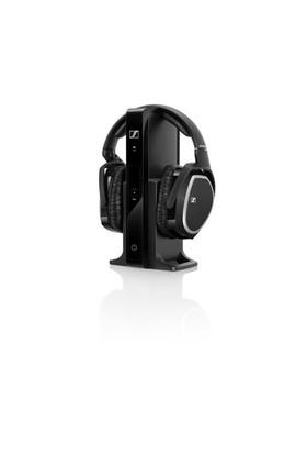 Sennheiser Rs 165 Kulaküstü Kulaklık