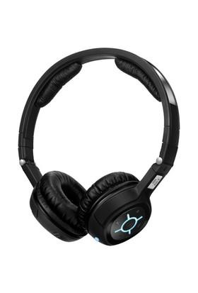 Sennheiser Mm 450-X Kulaküstü Kulaklık