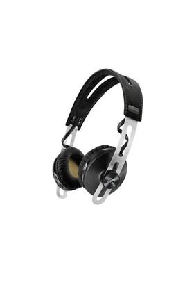 Sennheiser MOMENTUM On-Ear 2 G Siyah Samsung Uyumlu Kulaküstü Kulaklık