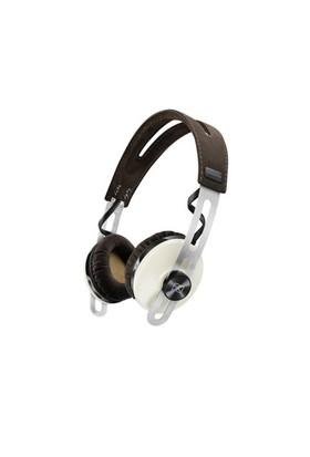 Sennheiser MOMENTUM On-Ear 2 G Fildisi Samsung Uyumlu Kulaküstü Kulaklık