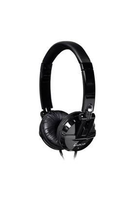 Luxa F1 Kulaküstü Kulaklık (LX-LHA0011-A)