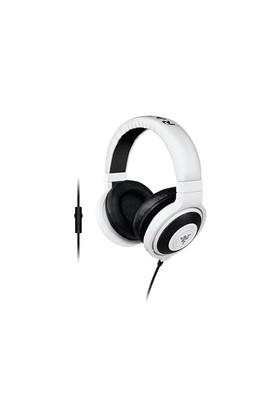 Razer Kraken Pro 2015 Beyaz Kulaküstü Kulaklık