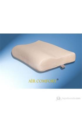 Visco Air Neck Pillow Yastık