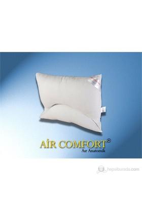 Air Anatomik Medikal Yastık