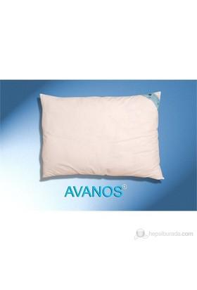 Avanos Koza Cotton Pamuk Yastık