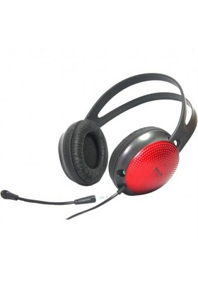 Skypal Sk-975Mv Mikr.Kulaklık