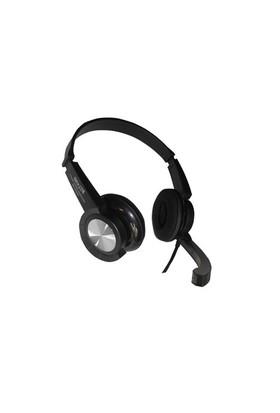 Skypal Sk-978Mv Mikrofonlu Kulaklık