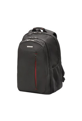 "Samsonite Guard IT 17.3"" Siyah Notebook Sırt Çantası 88U-09-006"