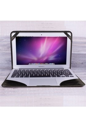 "Bouletta Mac Cover 12"" MacBook Kılıfı (RST1 )"