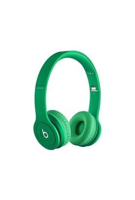 Beats Solo HD Control T. OE Drenched in Green Kablolu Kulaklık (BT.900.00155.03)