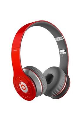 Beats Solo HD Wireless OE Red (BT.900.00171.03)