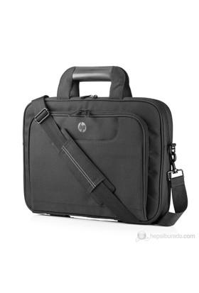 "HP Value QB681AA 16.1"" Siyah Notebook Çantası"