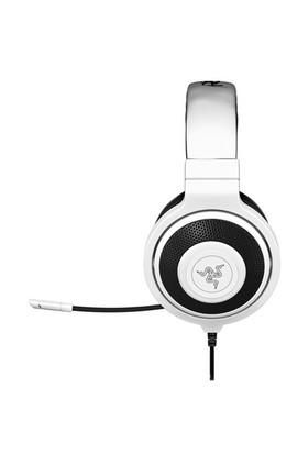 Razer Kraken Pro Beyaz Kulaküstü Kulaklık