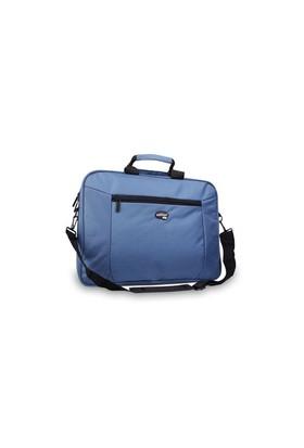 91835b2f00306 Addison Notebook Çantaları ve Fiyatları - Hepsiburada.com - Sayfa 2