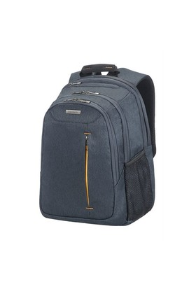 "Samsonite Guard IT Denim 13-14"" Notebook Sırt Çantası 81D-21-004"