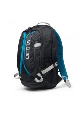 "DICOTA D31047 Backpack Active 14""-15.6"" Notebook Sırt Çantası"