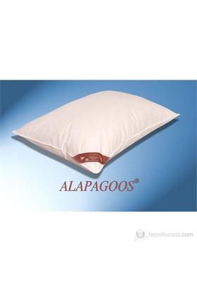 Alapagoos Star Kaz Tüyü Star Yastık