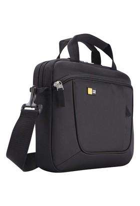 "Case Logic CA.AUA311 11"" Siyah Ultrabook Çantası"