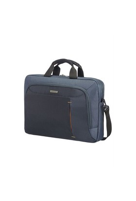 "Samsonite 88U-08-002 16"" Guard IT Notebook Çantası Gri"
