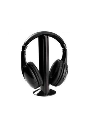 5'Li Kablosuz Kulaklık Seti