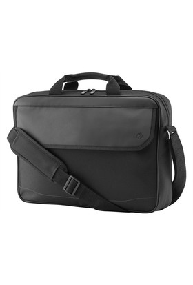 "HP Prelude 15.6"" Siyah Notebook Çantası K7H12AA"