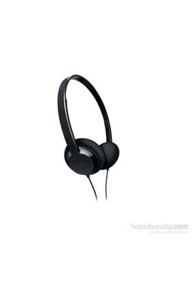 Philips Shl1000 Kulak Üstü Kulaklık