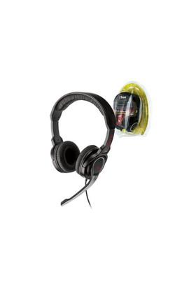 Trust 16450 Gxt10 Kulaküstü Oyuncu Kulaklık