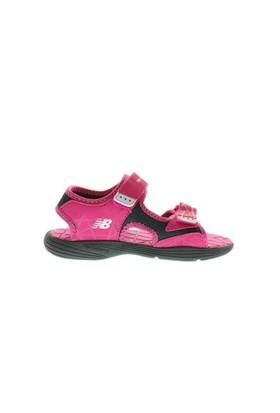 New Balance K2025grp Pembe Sandalet