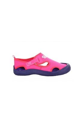 New Balance K2013pp Pembe Sandalet