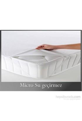 Marvellous Su Geçirmez Micro Ped-Yatak Koruyucu