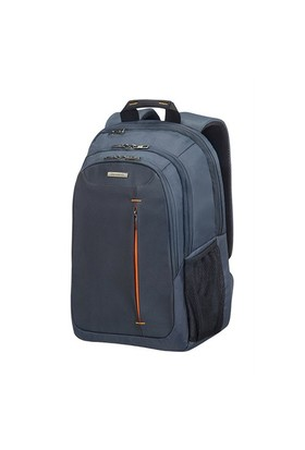 "Samsonite 17.3"" Guard IT Gri Sırt Çantası (88U-08-006)"