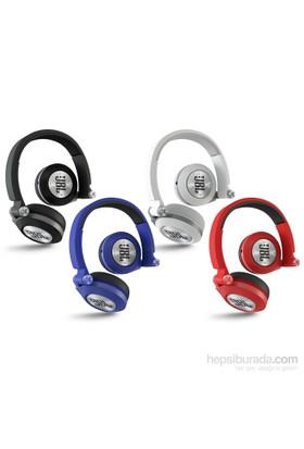 Jbl E40BT Mikrofonlu Kablosuz Kulaküstü Sİyah Kulaklık
