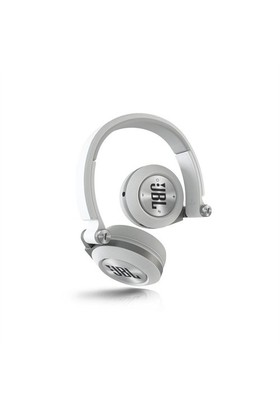 Jbl E40bt Wireless Kulaklık , Ct, Oe, Beyaz