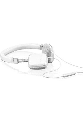 Harman Kardon Soho Android Kulaklık, Oe, Beyaz