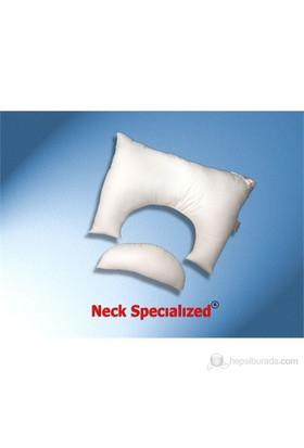 Neck Specialized Yastık