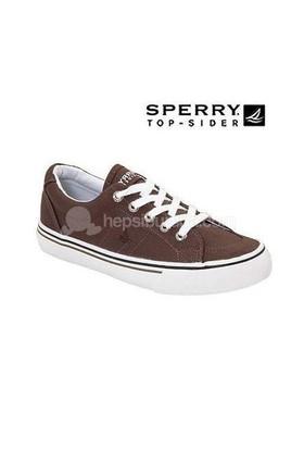 Sperry Çocuk Ayakkabı | CB35252