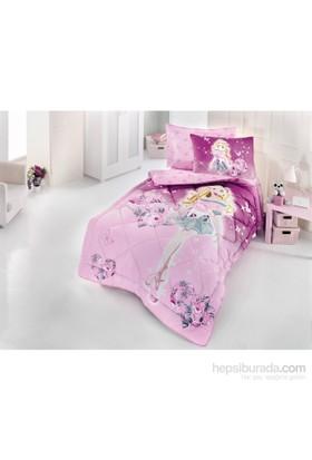 Cotton Box Genç Uyku Seti Tek Kişilik - Cotton Girl