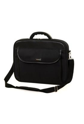 "Classone 15.4""-16"" Guard Lux Serisi Kasnaklı Notebook Çantası G16001L"